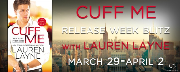 Cuff-Me-Release-Week-Blitz