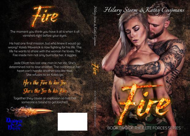 FIRE TEASER 1.jpg