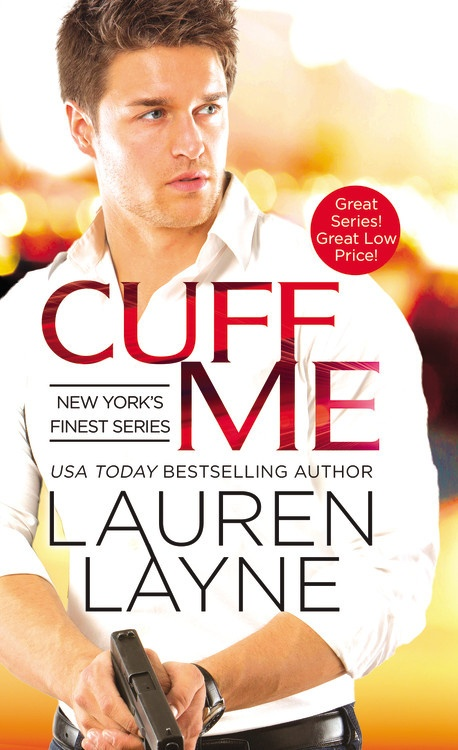 Layne_Cuff Me_MM