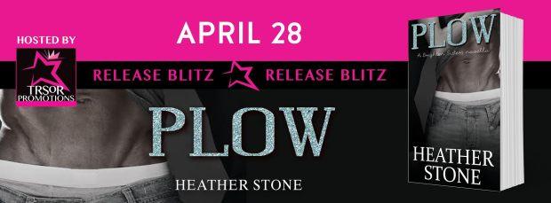 plow release blitz.jpg