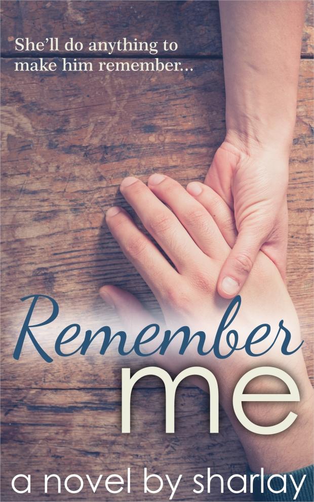 Remember Me Cover (ebook).jpg
