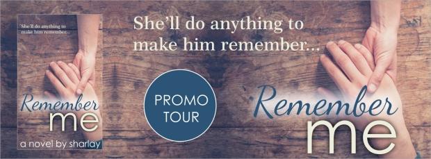 Remember Me Promo Banner.jpg