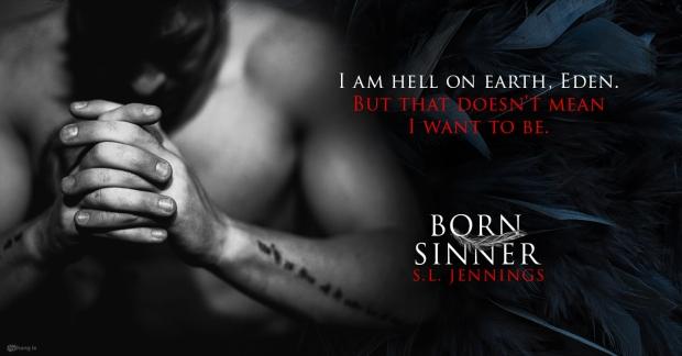 Born-Sinner-promo-1.jpg