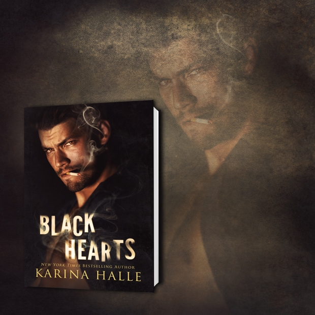 Black-Heart-3D-book-teaser.jpg